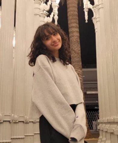 Photo of Ria Ladhani